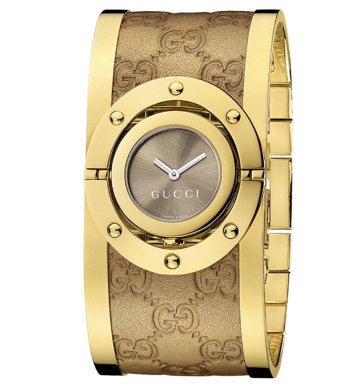 Gucci Watches 2013 46572.jpg