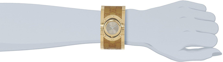 Gucci Watches 2013 46573.jpg