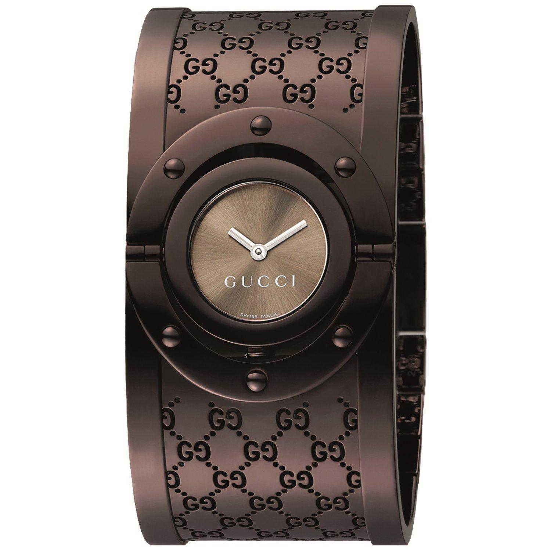 Gucci Watches 2013 46575.jpg