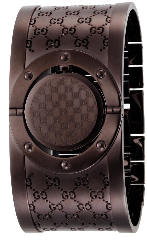 Gucci Watches 2013 46576.jpg
