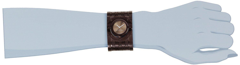 Gucci Watches 2013 46577.jpg