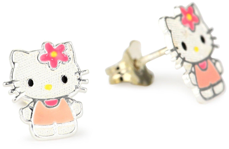 اكسسورات 2013 Hello Kitty 48032.jpg