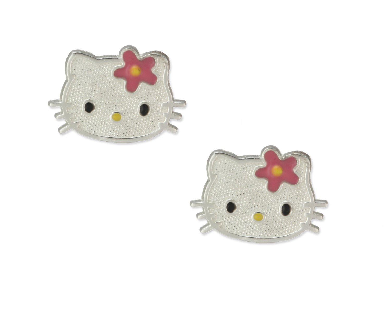 اكسسورات 2013 Hello Kitty 48033.jpg