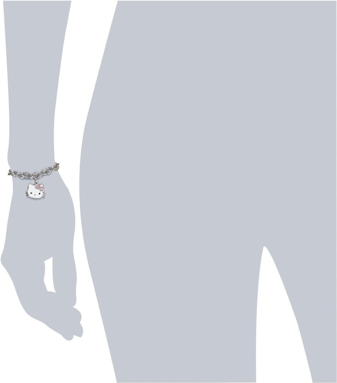 اكسسورات 2013 Hello Kitty 48035.jpg