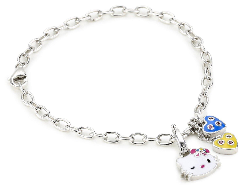 اكسسورات 2013 Hello Kitty 48038.jpg