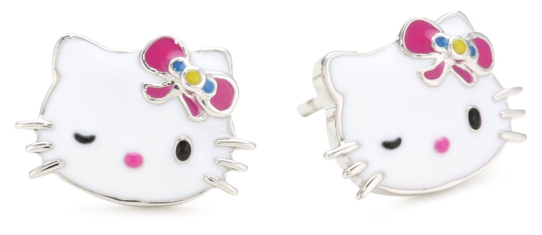 اكسسورات 2013 Hello Kitty 48043.jpg