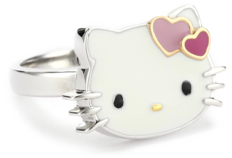 اكسسورات 2013 Hello Kitty 48049.jpg