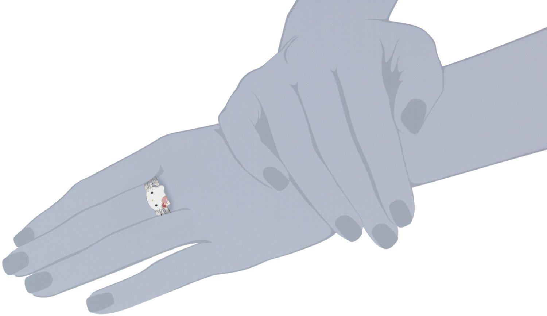 اكسسورات 2013 Hello Kitty 48050.jpg