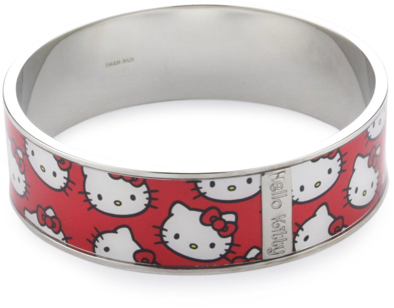 اكسسورات 2013 Hello Kitty 48059.jpg