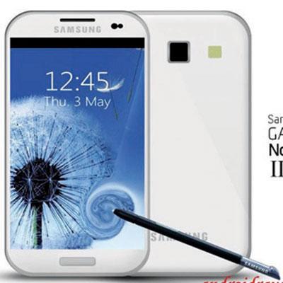 iPhone Samsung Galaxy Note 48387.jpg