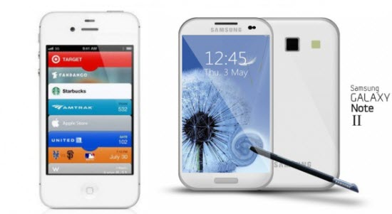 iPhone Samsung Galaxy Note 48389.jpg