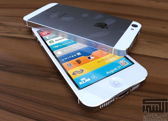 iPhone Samsung Galaxy Note 48399.jpeg