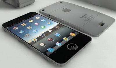 iPhone Samsung Galaxy Note 48400.jpg