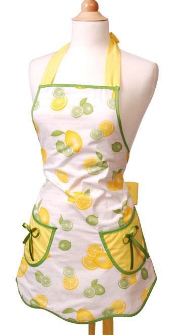 خليكي شيك وانتي في مطبخك 49681.jpg