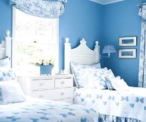 عشي الزوجيه باللون الزرق 50474.jpg