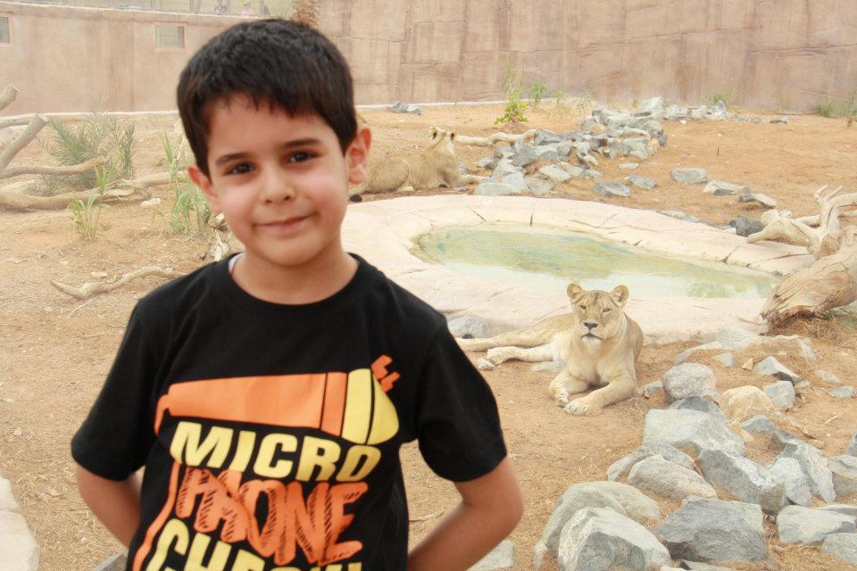 الحيوانات الامارات 53452.jpg