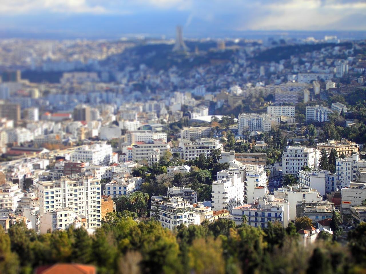 الجزائر العاصمة 60308.jpg