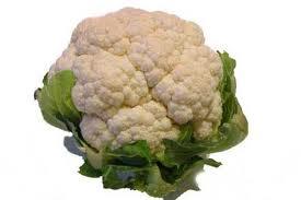 الخضروات والفواكه بالنسبه للرجيم 61039.jpg