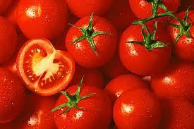 الخضروات والفواكه بالنسبه للرجيم 61045.jpg
