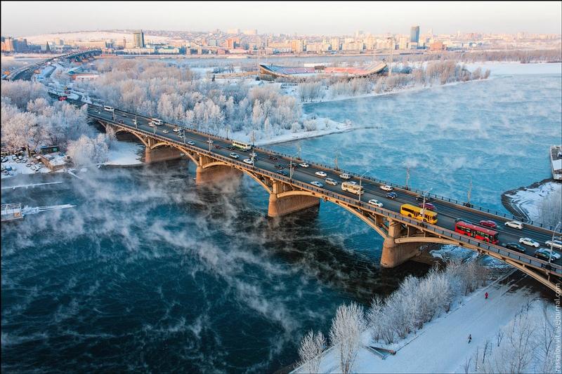 الروسية الحرارة لكراسنويارسك راسكالوف 64553.jpg