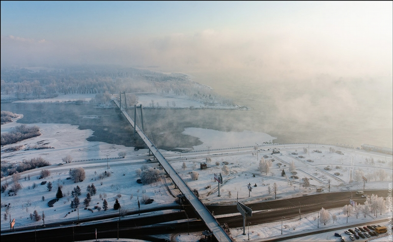 الروسية الحرارة لكراسنويارسك راسكالوف 64563.jpg