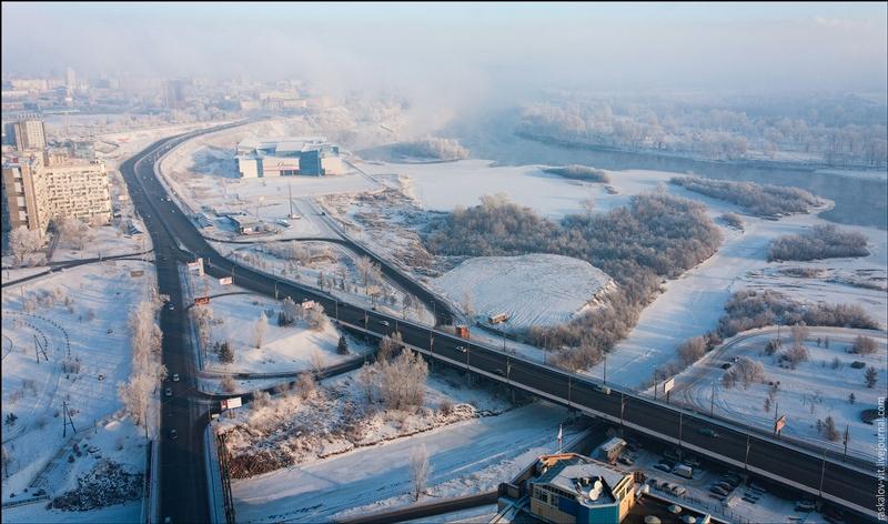 الروسية الحرارة لكراسنويارسك راسكالوف 64565.jpg