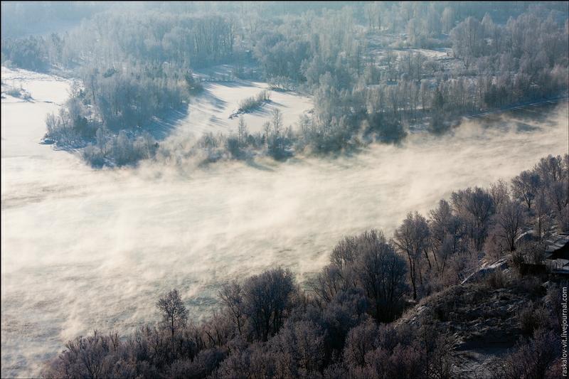 الروسية الحرارة لكراسنويارسك راسكالوف 64569.jpg