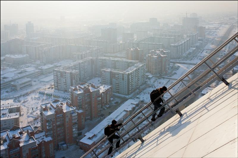 الروسية الحرارة لكراسنويارسك راسكالوف 64593.jpg