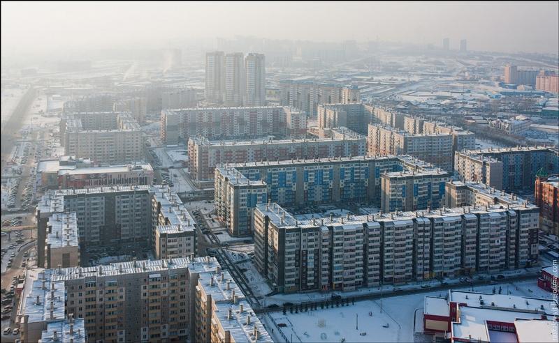 الروسية الحرارة لكراسنويارسك راسكالوف 64595.jpg
