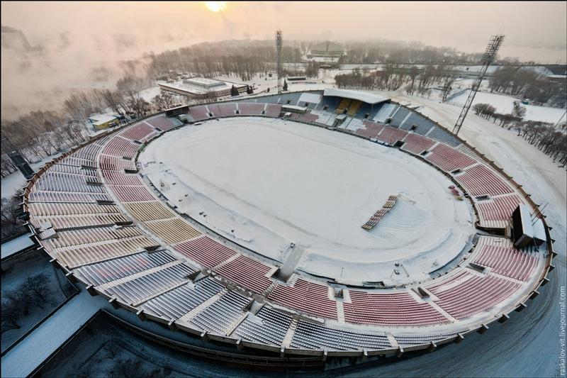 الروسية الحرارة لكراسنويارسك راسكالوف 64596.jpg