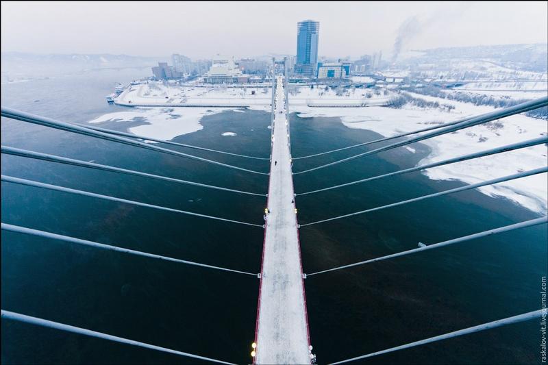 الروسية الحرارة لكراسنويارسك راسكالوف 64602.jpg