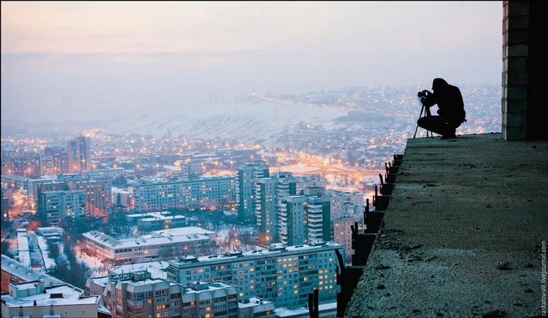 الروسية الحرارة لكراسنويارسك راسكالوف 64605.jpg