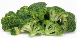 فوائد بروكلي أو القرنبيط الأخضر - طريقة تناول القرنبيط الأخضر 64743.jpg