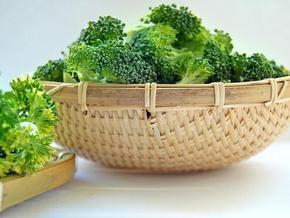 فوائد بروكلي أو القرنبيط الأخضر - طريقة تناول القرنبيط الأخضر 64744.jpg