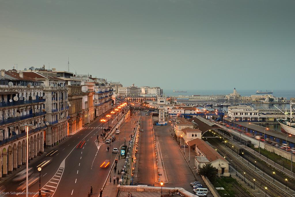 الجزائر العاصمة 65218.jpg