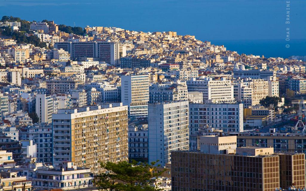 الجزائر العاصمة 65219.jpg