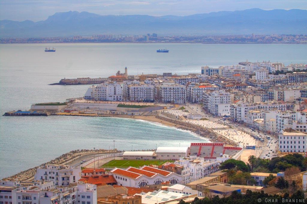 الجزائر العاصمة 65220.jpg