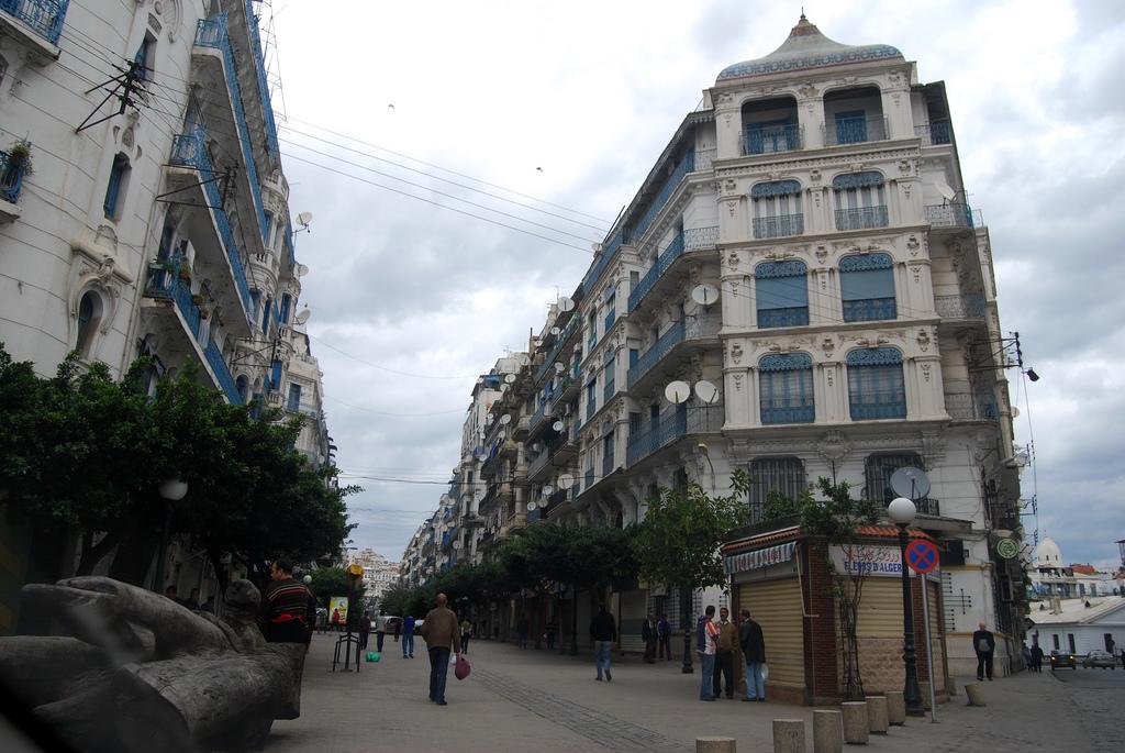 الجزائر العاصمة 65221.jpg