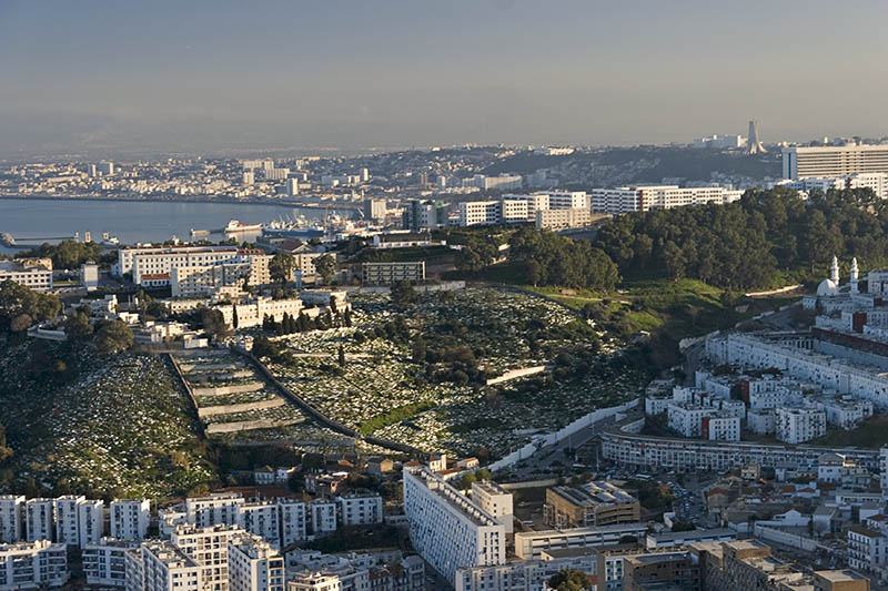 الجزائر العاصمة 65223.jpg