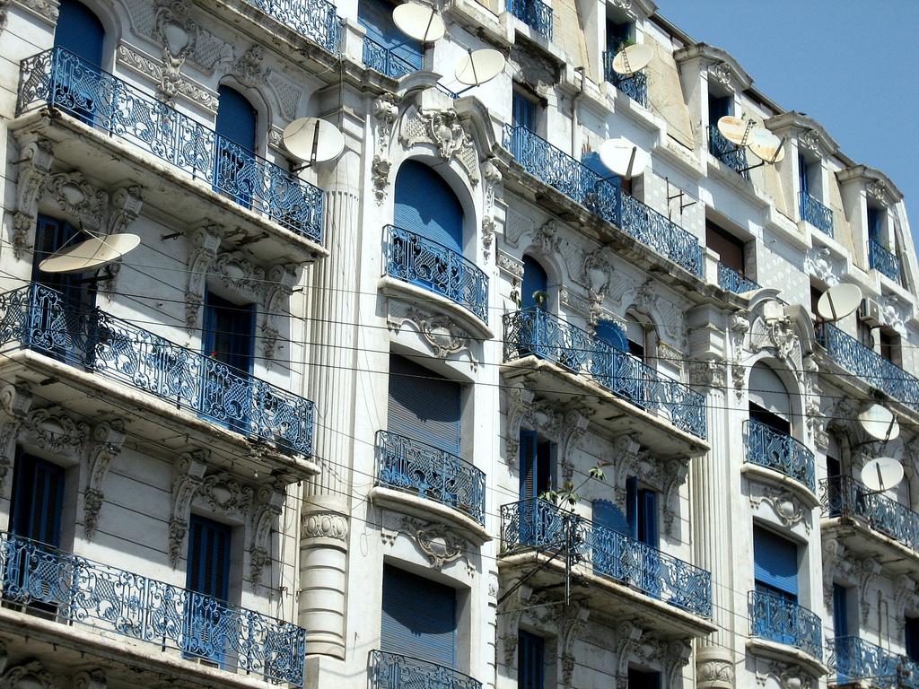 الجزائر العاصمة 65225.jpg