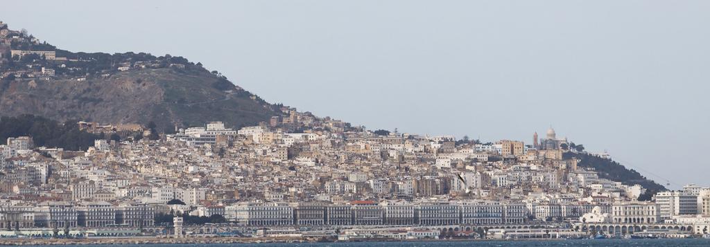 الجزائر العاصمة 65229.jpg