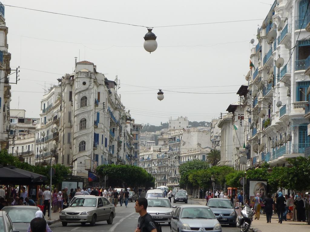 الجزائر العاصمة 65230.jpg