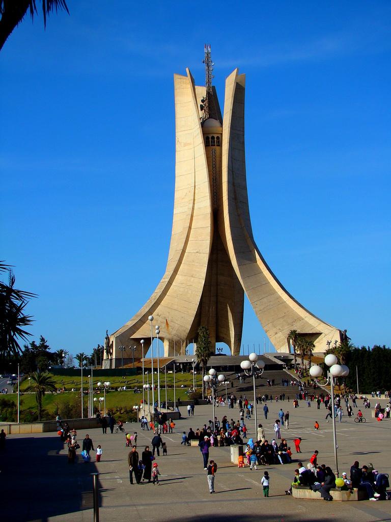 الجزائر العاصمة 65232.jpg