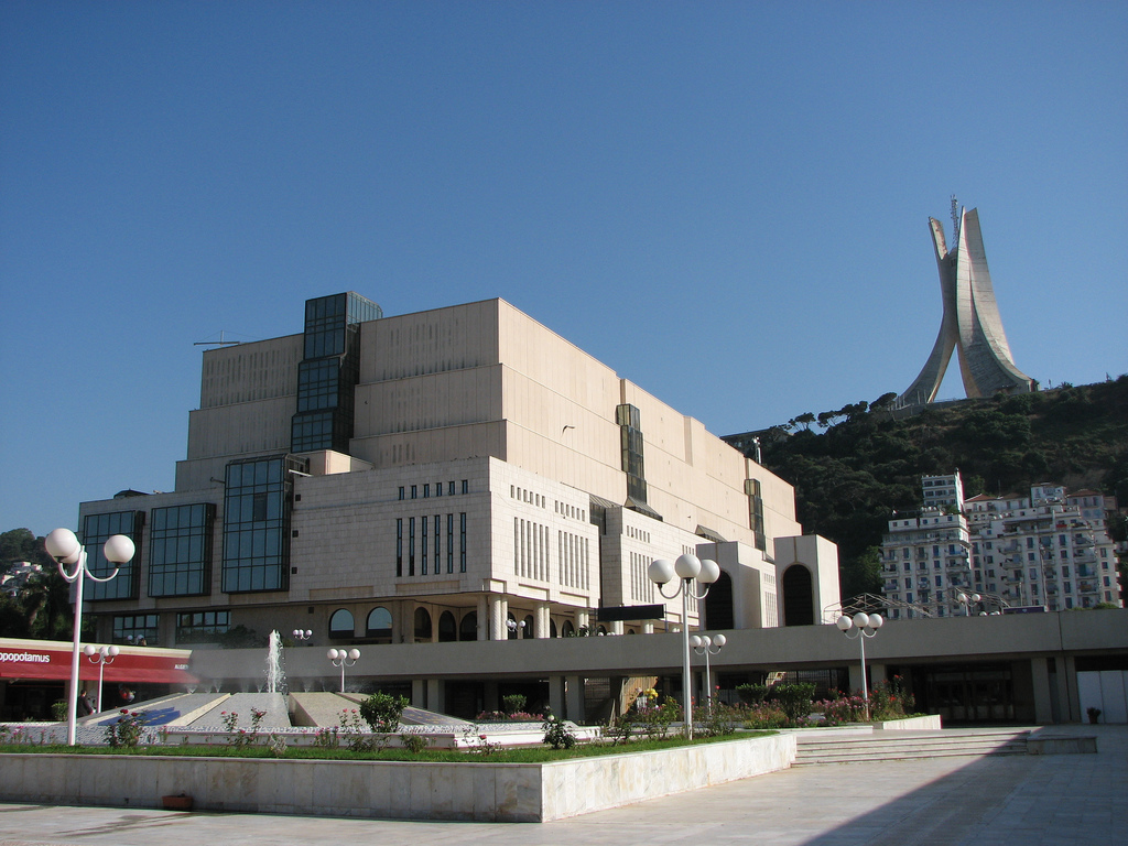 الجزائر العاصمة 65233.jpg