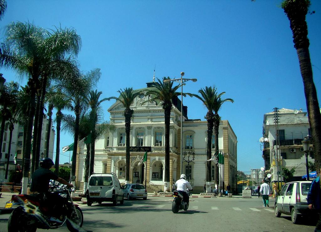 الجزائر العاصمة 65235.jpg