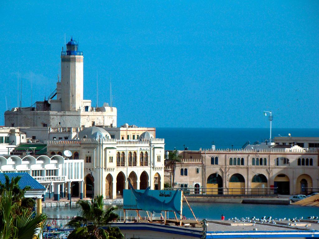 الجزائر العاصمة 65236.jpg