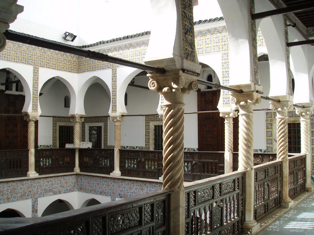الجزائر العاصمة 65237.jpg