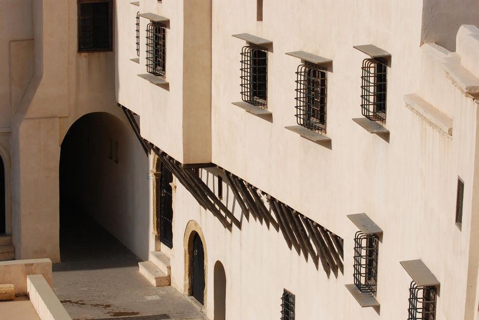الجزائر العاصمة 65238.jpg