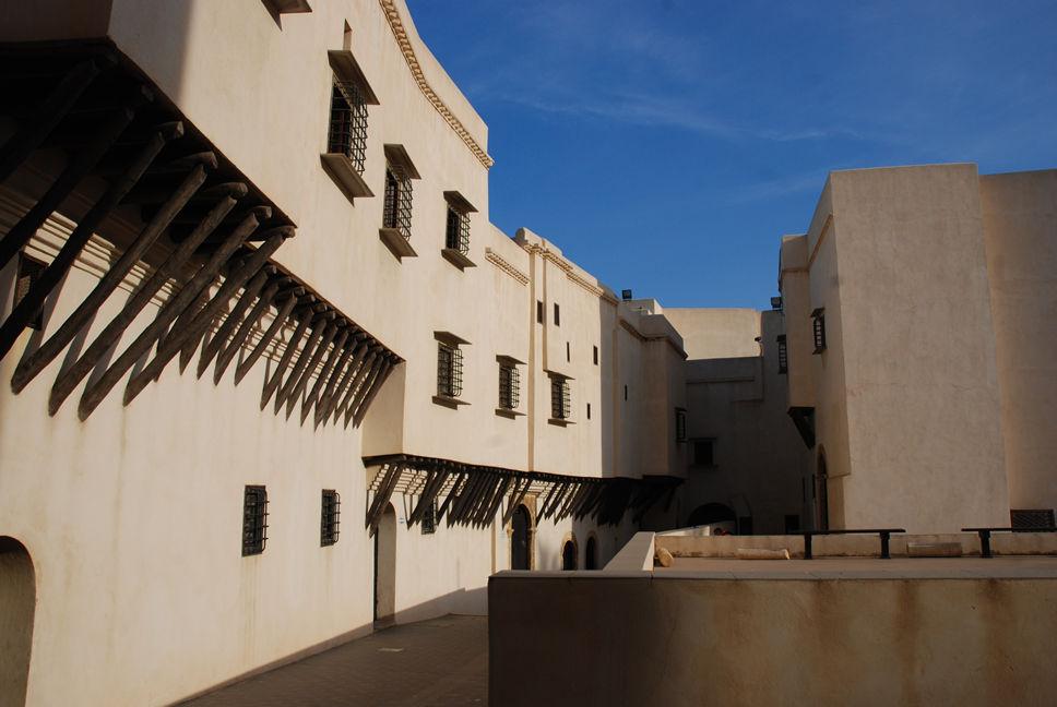 الجزائر العاصمة 65239.jpg