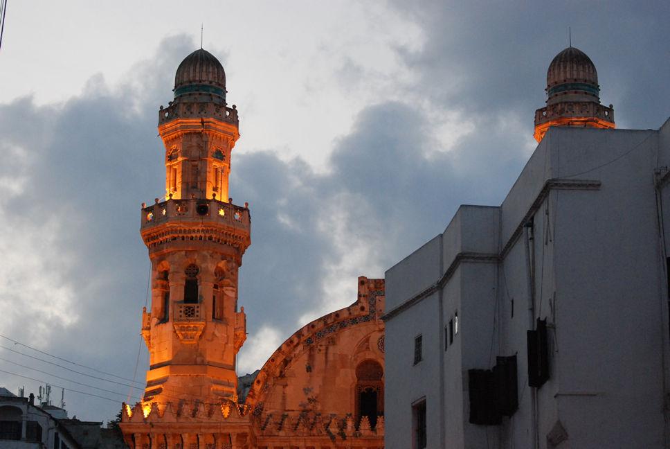 الجزائر العاصمة 65240.jpg